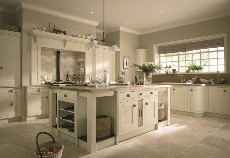 Chandlers Home Design Coulsdon