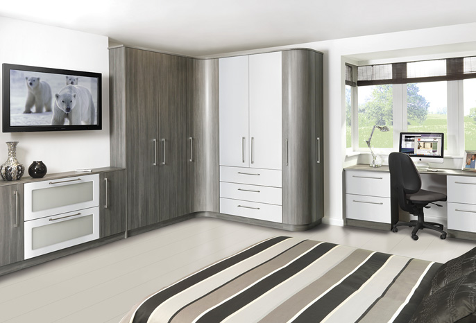 We Have So Many Kitchen And Bedrooms On Hand That Have The Potential To Improve Your Home The Above Only Illustrates A Small Selection But To Find Out