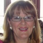 Janice McBeth