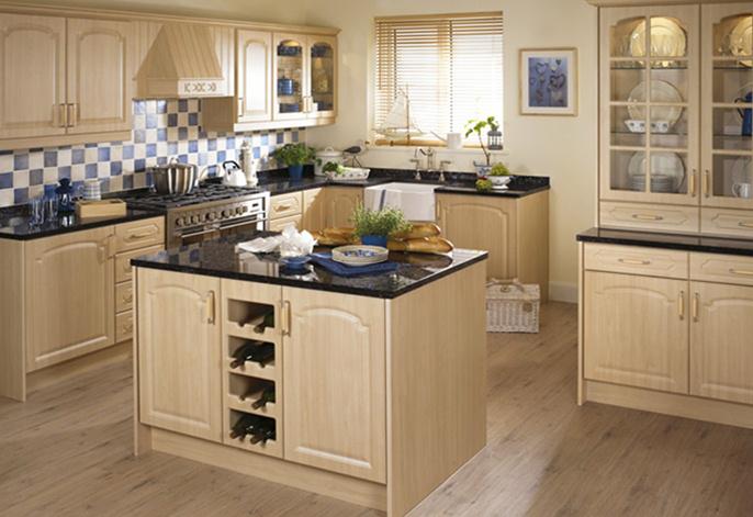 ashford-swiss-pear-kitchen-1