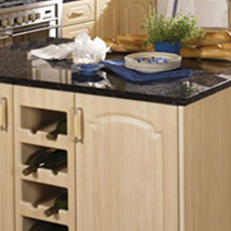 Ashford Swiss Pear Kitchen A ...
