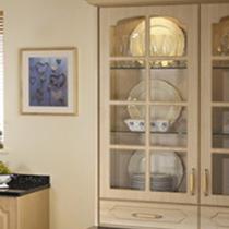 ashford-swiss-pear-kitchen-b
