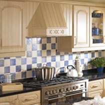 ... Ashford Swiss Pear Kitchen C ...