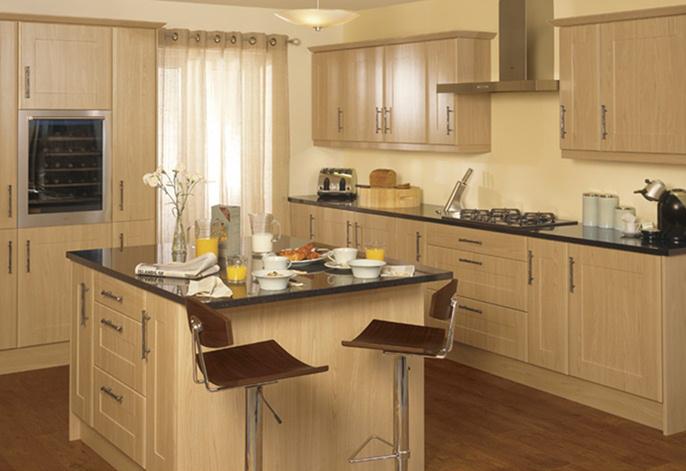 colbourne-chestnut-kitchen-1