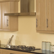 colbourne-chestnut-kitchen-a
