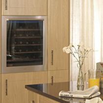 colbourne-chestnut-kitchen-c
