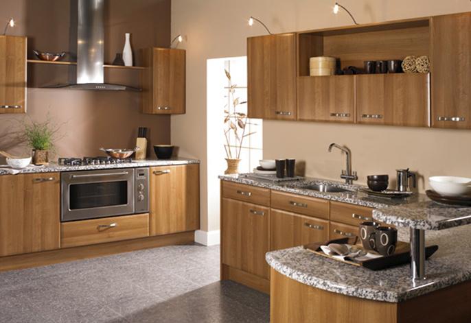 geneva-kitchen-1