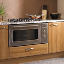 geneva-kitchen-b