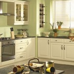 glendale-vanilla-text-kitchen-1