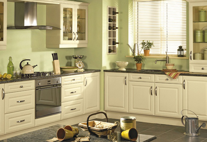 glendale-vanilla-text-kitchen-1