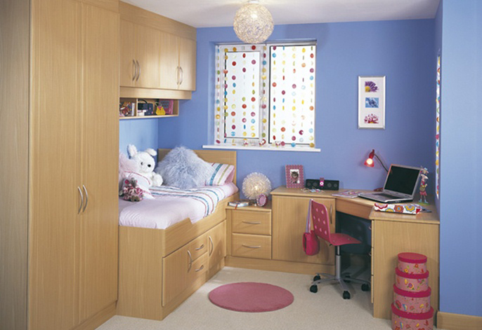 Harmony Designs Furniture Interiors ~ Harmony beech bedroom furniture interior designs north east