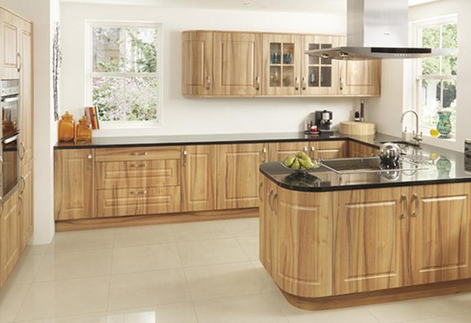 melbury-lyon-kitchen-1