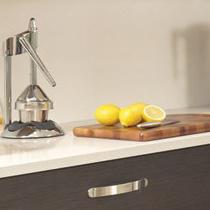 premier-rift-oak-kitchen-b