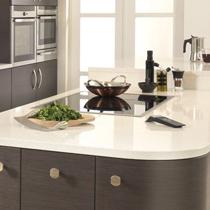 premier-rift-oak-kitchen-c