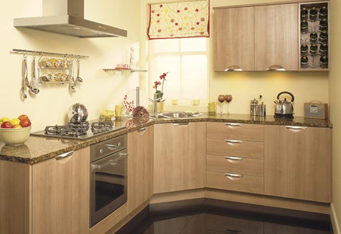 scoop-portofino-cherry-kitchen-1
