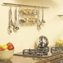 scoop-portofino-cherry-kitchen-a