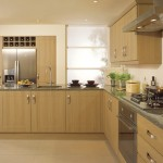 shaker-lissa-oak-kitchen-1