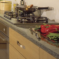 shaker-lissa-oak-kitchen-b