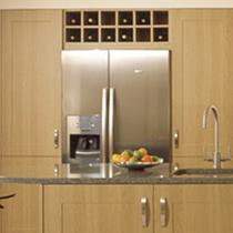 shaker-lissa-oak-kitchen-c