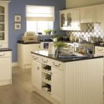 sherwood-pale-cream-kitchen-1