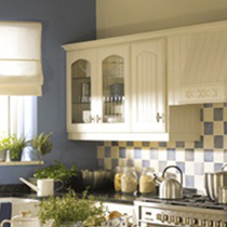 sherwood-pale-cream-kitchen-a