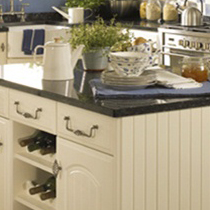 sherwood-pale-cream-kitchen-c