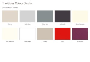 gloss-colour-palette1