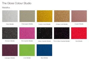 gloss-colour-palette2#