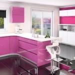 jazi-gloss-pink-sparkle